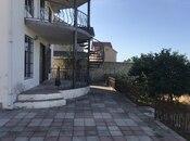 4 otaqlı ev / villa - Xaçmaz - 150 m² (10)