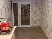 1 otaqlı yeni tikili - Nəsimi r. - 50 m² (3)