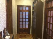 3 otaqlı köhnə tikili - Gəncə - 72 m² (8)