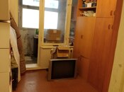 1 otaqlı köhnə tikili - 28 May m. - 45 m² (2)