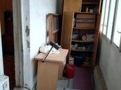 1 otaqlı köhnə tikili - 28 May m. - 45 m² (5)