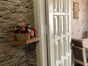 1 otaqlı köhnə tikili - Nizami m. - 40 m² (10)