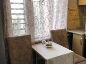 1 otaqlı köhnə tikili - Nizami m. - 40 m² (6)