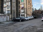 1 otaqlı köhnə tikili - Nizami m. - 40 m² (3)