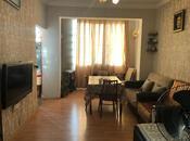 3 otaqlı köhnə tikili - 20 Yanvar m. - 65 m² (3)