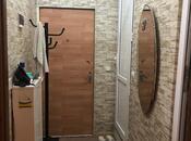 3 otaqlı köhnə tikili - 20 Yanvar m. - 65 m² (2)