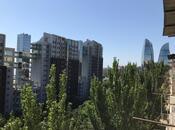 3 otaqlı köhnə tikili - Yasamal r. - 78 m² (19)