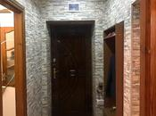 3 otaqlı köhnə tikili - Yasamal r. - 78 m² (6)