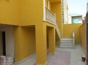 5 otaqlı ev / villa - Xırdalan - 200 m² (3)
