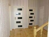 5 otaqlı ev / villa - Xırdalan - 200 m² (8)