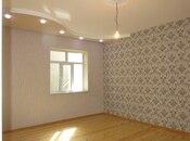 5 otaqlı ev / villa - Xırdalan - 200 m² (6)