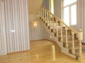 5 otaqlı ev / villa - Xırdalan - 200 m² (4)