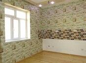 5 otaqlı ev / villa - Xırdalan - 200 m² (5)