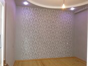 5 otaqlı ev / villa - Xırdalan - 200 m² (7)