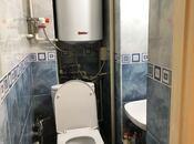 3 otaqlı köhnə tikili - Gənclik m. - 60 m² (10)