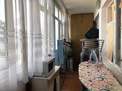 3 otaqlı köhnə tikili - Gənclik m. - 60 m² (6)