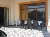 5 otaqlı ev / villa - Sabunçu r. - 340 m² (4)
