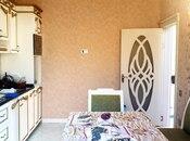 5 otaqlı ev / villa - Sabunçu r. - 340 m² (10)