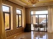 5 otaqlı ev / villa - Sabunçu r. - 340 m² (5)