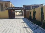 5 otaqlı ev / villa - Sabunçu r. - 340 m² (21)
