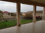 Bağ - Mərdəkan q. - 220 m² (14)