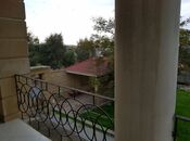 Bağ - Mərdəkan q. - 220 m² (4)