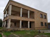 Bağ - Mərdəkan q. - 220 m² (13)