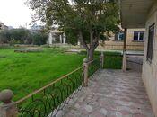 Bağ - Mərdəkan q. - 220 m² (11)