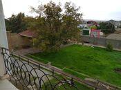 Bağ - Mərdəkan q. - 220 m² (10)