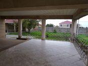 Bağ - Mərdəkan q. - 220 m² (16)