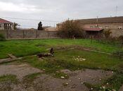 Bağ - Mərdəkan q. - 220 m² (17)