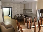 4 otaqlı yeni tikili - Nəriman Nərimanov m. - 172 m² (3)