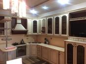 3 otaqlı yeni tikili - Nizami m. - 130 m² (6)
