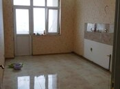 3 otaqlı yeni tikili - Yasamal r. - 130 m² (7)