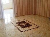 3 otaqlı yeni tikili - Yasamal r. - 130 m² (6)