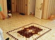 3 otaqlı yeni tikili - Yasamal r. - 130 m² (5)
