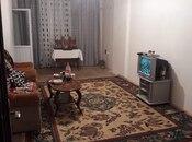 3 otaqlı yeni tikili - Həzi Aslanov m. - 95 m² (2)