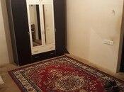 3 otaqlı yeni tikili - Həzi Aslanov m. - 95 m² (4)