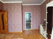 7 otaqlı ev / villa - Səbail r. - 370 m² (19)