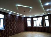 7 otaqlı ev / villa - Səbail r. - 370 m² (17)