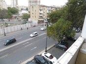 3 otaqlı köhnə tikili - Yasamal r. - 70 m² (9)
