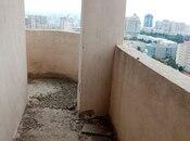 1 otaqlı yeni tikili - Elmlər Akademiyası m. - 61 m² (10)