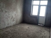 1 otaqlı yeni tikili - Elmlər Akademiyası m. - 61 m² (9)