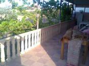 4 otaqlı ev / villa - Sabunçu r. - 132 m² (9)
