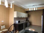 3 otaqlı yeni tikili - Xətai r. - 150 m² (11)