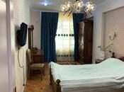 2 otaqlı yeni tikili - Yasamal r. - 65 m² (6)