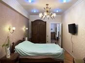 2 otaqlı yeni tikili - Yasamal r. - 65 m² (7)