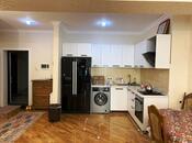 2 otaqlı yeni tikili - Yasamal r. - 65 m² (3)