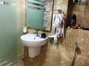 2 otaqlı yeni tikili - Yasamal r. - 65 m² (11)
