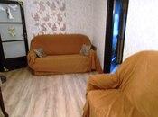 2 otaqlı köhnə tikili - Yasamal r. - 60 m² (2)